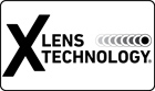 X-LENS Technologie