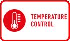 temperature_control__1