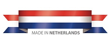 Made in holand