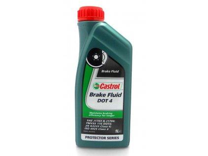 castrol brake fluid dot 4 1 l 0.jpg.big